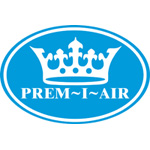 prem i air logo