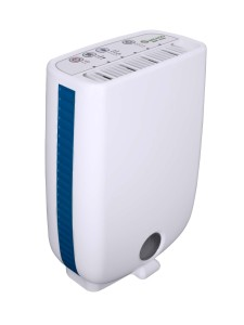 Meaco DD8L Best Garage dehumidifier