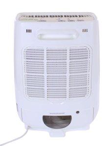 Meaco DD8L Junior Air Filter