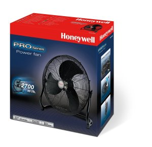 honeywell hhv180e power fan review byemould