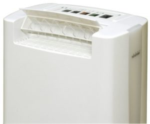 tdz80 toyotomi dehumidifier byemould review uk damp