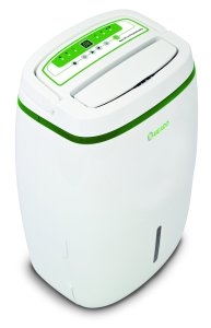 low energy dehumidifiers running costs dehumidifier reviews byemould
