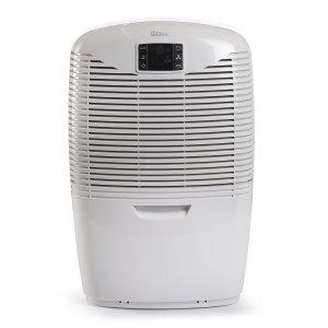 Ebac 3650e dehumidifier review byemould best buy uk 2017 home dehumidifiers