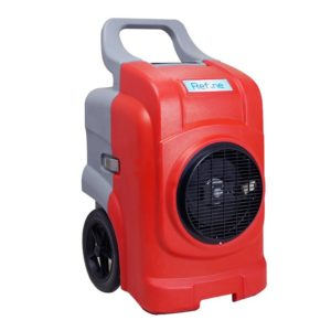 Refine Dehumidifier for Cleaning and Restoration 70-125 Litre byemould best buy review industrial commercial