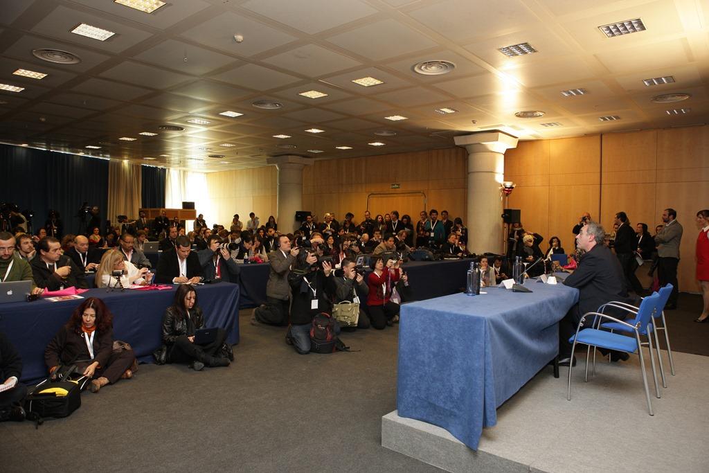 Comunicacion Social En Barinas  Blog Sobre La Carrera De