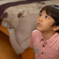 "jung yoogeun jadi cameo di ""to the beautiful you"""
