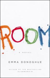 Room-EmmaDonoghue