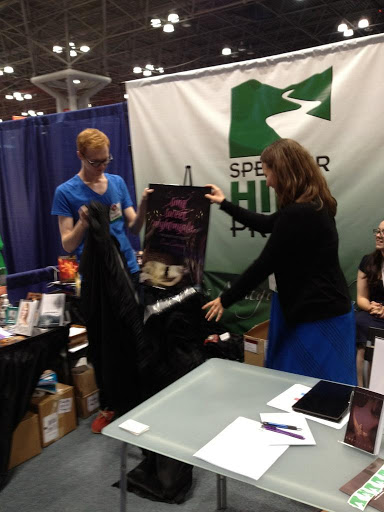 Looking back at BEA2013