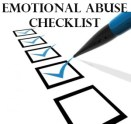 EmotionalAbuseChecklist