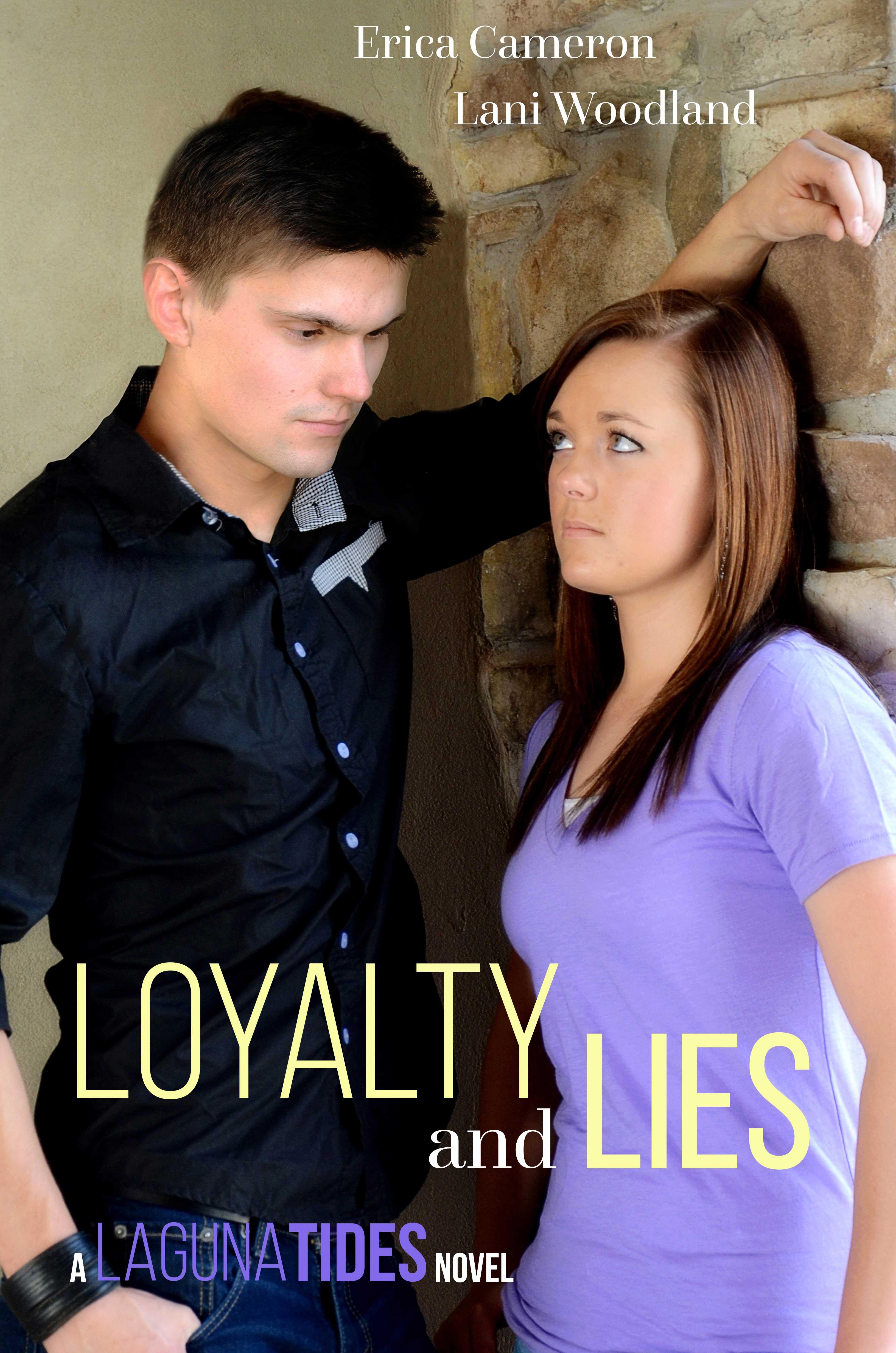 LoyaltyAndLies-LR