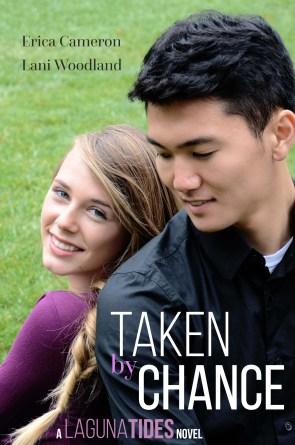 TakenByChance-LR