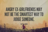AngryExGirlfriends