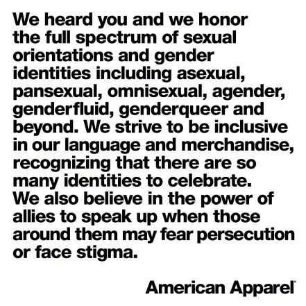 AmericanApparel-Apology
