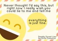 dsl-everythingisfine