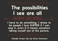 dsl-grimpossibilities