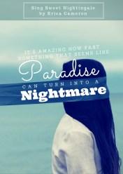 ssn-paradisetonightmare