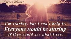 ssn-staring