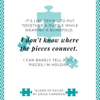 IslandOfExiles-PuzzlePieces