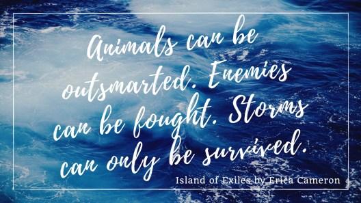 IslandOfExiles-StormsSurvived2