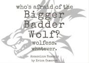 Nemesis-BiggerBadder
