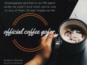 Nemesis-CoffeeGopher