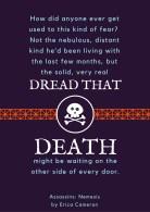 Nemesis-DreadThatDeath