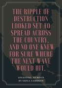 Nemesis-RippleOfDestruction