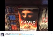 IslandOfExiles-InTheWild4
