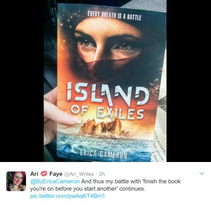 IslandOfExiles-InTheWild7