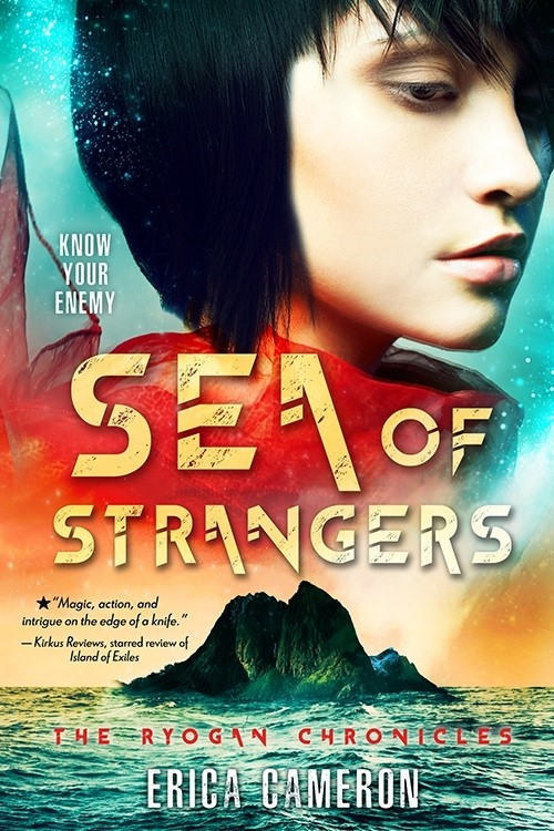 SeaOfStrangers-LR