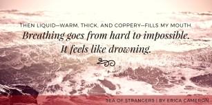 SeaOfStrangers-BreathingLikeDrowning
