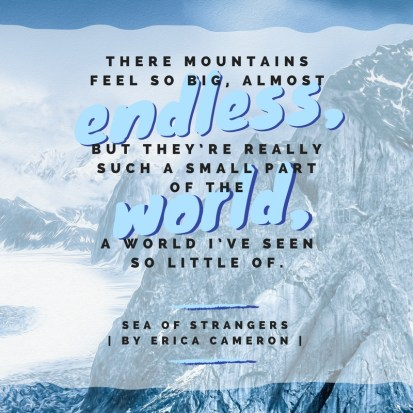 SeaOfStrangers-EndlessWorld