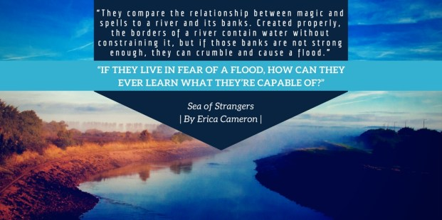 SeaOfStrangers-FearTheFlood