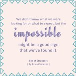 SeaOfStrangers-FindingTheImpossible
