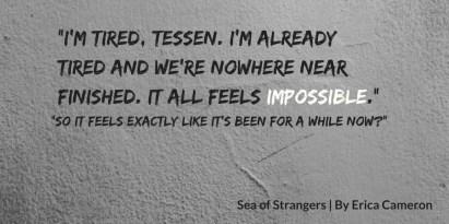 SeaOfStrangers-ImTiredTessen2