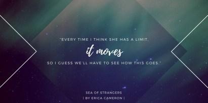 SeaOfStrangers-KhyasLimitsMove