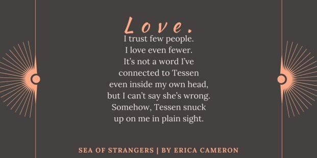 SeaOfStrangers-LoveAndTrust