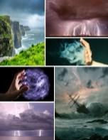 SeaOfStrangers-Moodboard1
