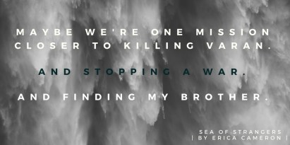 SeaOfStrangers-OneMissionCloser