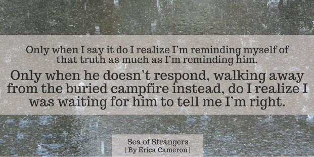 SeaOfStrangers-TellMeImRight
