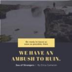 SeaofStrangers-AmbushToRuin