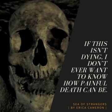SeaofStrangers-Death