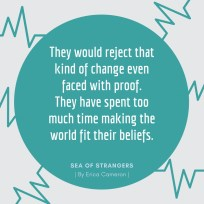 SeaofStrangers-RejectThatChange