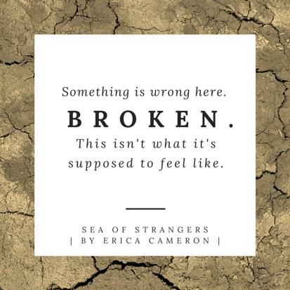 SeaofStrangers-SomethingIsBroken