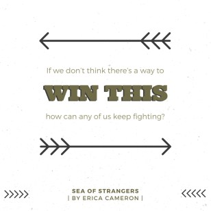 SeaofStrangers-WinThis