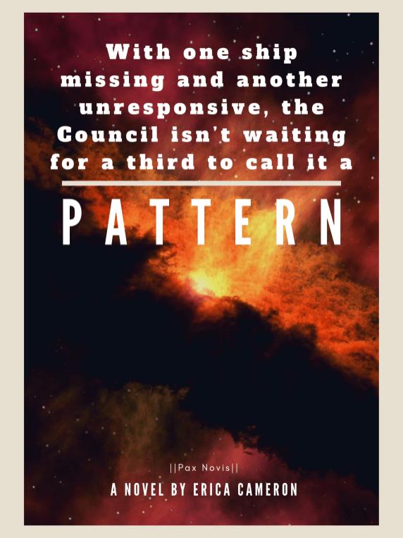 PaxNovis_Poster_3