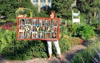 Backyard Farmer | University of NebraskaLincoln