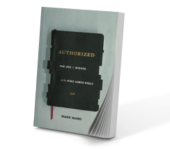 The Reading Level of the KJV – By Faith We Understand