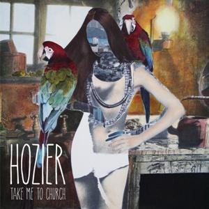 Hozier_Take_Me_to_Church