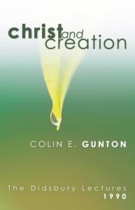 gunton